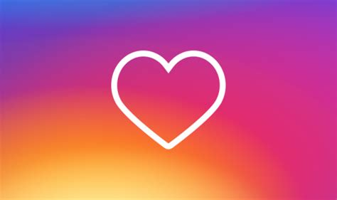 Instagram Image Keeping Instagram A Safe Place For Self Expression