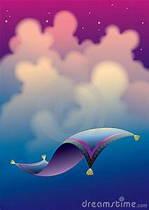 Related Keywords & Suggestions for magic carpet clip art