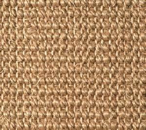 flooring sisal carpets coir carpets seagrass carpets wool carpets rugs runners