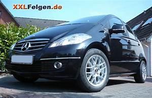 Mercedes Felgen 16 Zoll : mercedes a klasse dbv arizona 16 zoll felgen ~ Kayakingforconservation.com Haus und Dekorationen