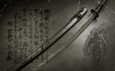 Fantasy Battle Wallpaper 1920x1080 41 Ninja Sword Wallpaper