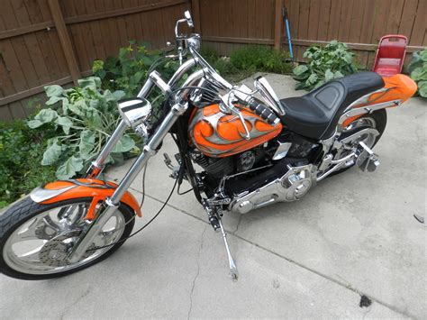 Page 1469 New & Used Harley-davidson Motorcycles For Sale