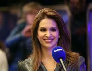 Sonia Mabrouk Mariée : sonia mabrouk arrive sur europe 1 17h press club ~ Melissatoandfro.com Idées de Décoration