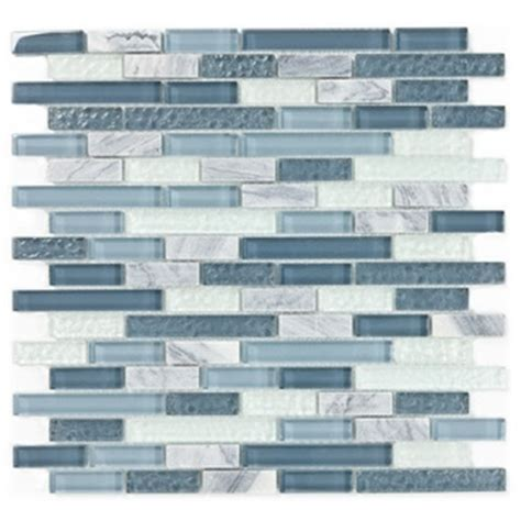 tile backsplash kitchen pictures best 25 blue grey kitchens ideas on grey 6124