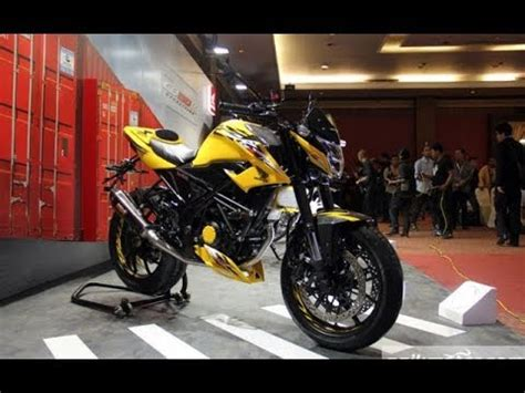 2018 honda all new cb150r streetfire release date price and specs youtube