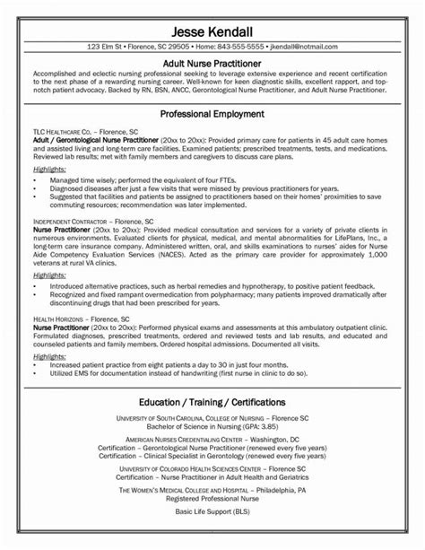 Builder Free Print by Free Resume Databases For Employers Resume Exles