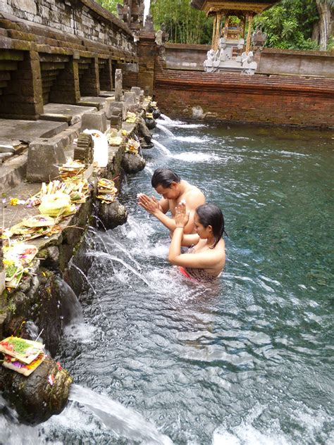 Hot springs national park, ar 71913. Pura Tirtha Empul is one of Bali's most important temples ...