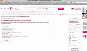 Telekom Rechnung Online Ansehen : dsl f r was zahl ich eigentlich bleis tze ~ Themetempest.com Abrechnung