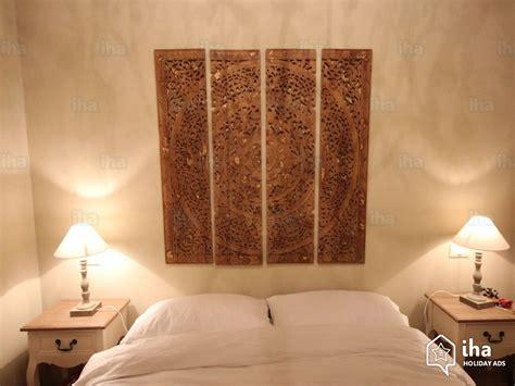 chambre venise location appartement à venise iha 8725