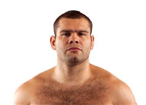gabriel napao gonzaga fight results record history