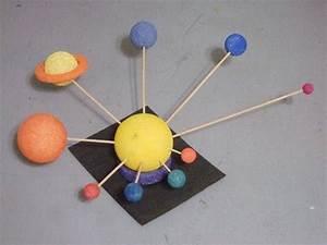 25+ Best Ideas about 3d Solar System on Pinterest | Solar ...