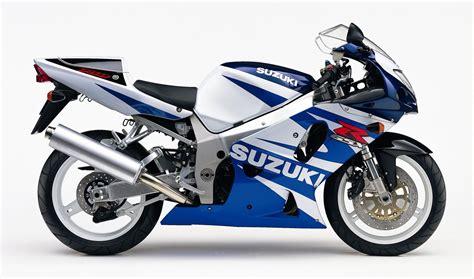 Suzuki 750 Gsxr by 2002 Suzuki Gsx R 750 Moto Zombdrive