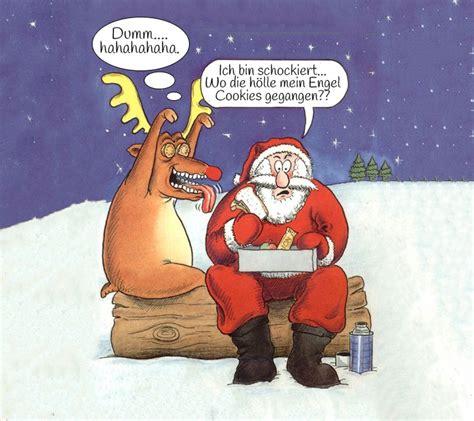 lustige weihnachten bilder ich w 252 nsche frohe weihnachten lustige bilder frohe weihnachtsbilder