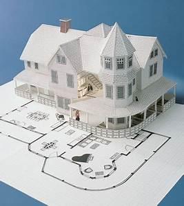 Lamour Hudson 's Blog | architecture – culture – design ...