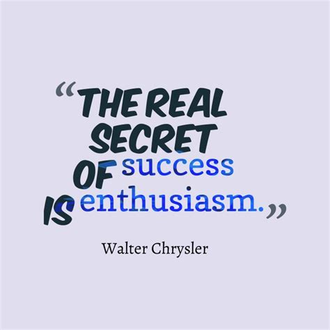 25 Success Quotes For Successful Life