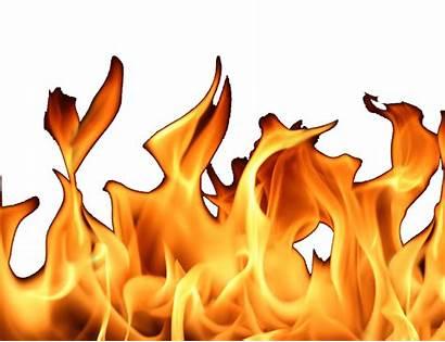 Fire Flames Flame Transparent Pluspng