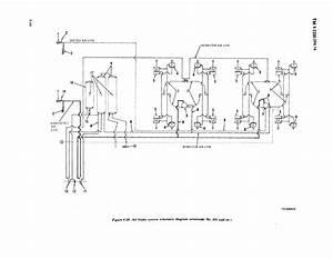 Kenworth T370 Parts Manual