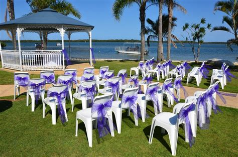 Boat Club Golden Beach by Business Name Caloundra Power Boat Club