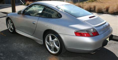 porsche coupe 2000 2000 porsche 911 carrera coupe rennlist porsche