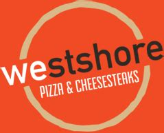 save  westshore pizza promo codes january