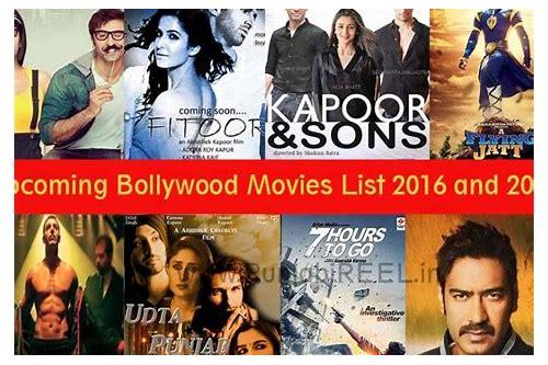 new hindi movies song download 2016