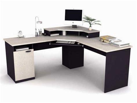 modern computer desk maintaining of modern computer
