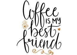 Beverage, coffee, drink, espresso, mug svg vector icon. Free SVG files - Coffee and Tea | Lovesvg.com