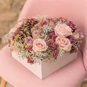 jeu mariage le coffret fleurs