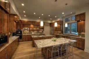 2 island kitchen kitchen kitchen island designs for large and kitchen island excellent big kitchen islands big