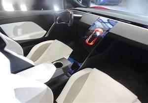 File:Inside the new Tesla Roadster.jpg - Wikimedia Commons