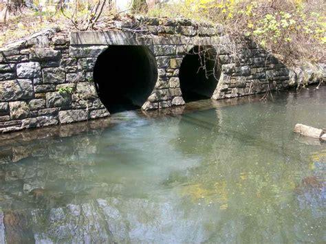 mount vernon  notify public  sewage  hutchinson