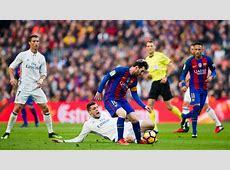 Granada Cf Vs Barcelona Foto Bugil Bokep 2017