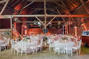 Wedding Planner München : scheunenhochzeit in m nchen teaser barnwedding doreen winking weddings munich ~ Orissabook.com Haus und Dekorationen
