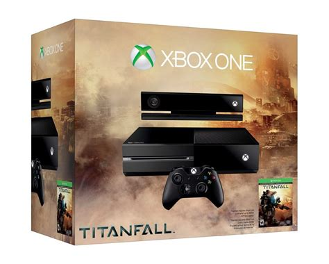 top 10 xbox one bundles you need to buy 2016 heavy