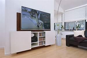 Tv Möbel Weiß : tv m bel und hifi m bel vom schreiner franz gruler in aixheim trossingen ~ Buech-reservation.com Haus und Dekorationen
