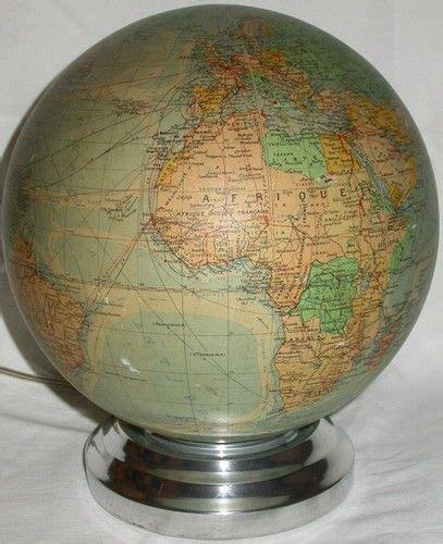 best 25 globe lumineux ideas on globes de