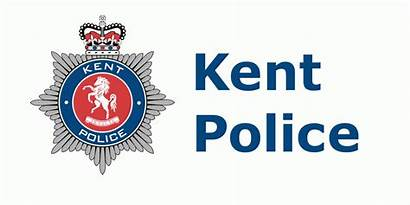 Kent Police Phone Warrant Mobile Without Consent