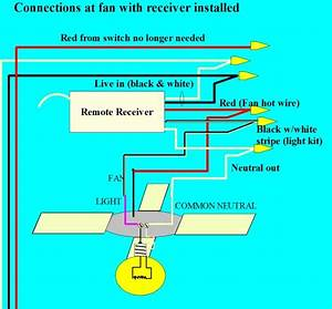 Secret Diagram  Get Wiring Diagram Hampton Bay Ceiling Fan