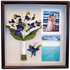 bridal bouquets  invitation images bouquet