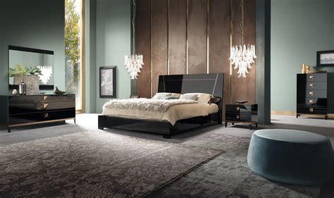 modern chair for bedroom mont noir clf alf cozy living furniture mississauga 16336 | MONT NOIR BR 1 G