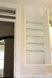 do it yourself bathroom remodel ideas diy bath remodel diy medicine cabinet