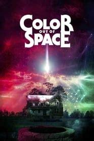 ver color   space pelicula completa en espanol latino pelicula completa en espanol latino