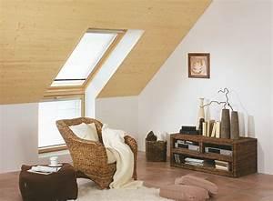 Wand Verkleiden Mit Holz : wand und decke stilvoll gestalten mit holzpaneelen ~ Sanjose-hotels-ca.com Haus und Dekorationen