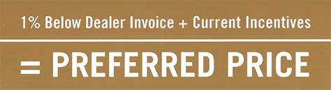 Chrysler Rewards by Fiat Chrysler Affiliate Rewards Program In Tucson