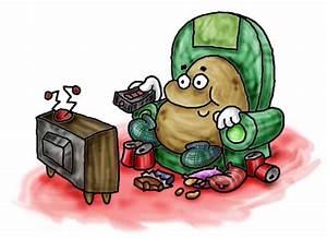 Filecouch potatojpg uncyclopedia fandom powered by wikia for Couch potato sofa company coquitlam