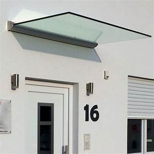 Wintergarten Preis Berechnen : die 25 besten glasvordach ideen auf pinterest haust r berdachung t r baldachin und ~ Sanjose-hotels-ca.com Haus und Dekorationen