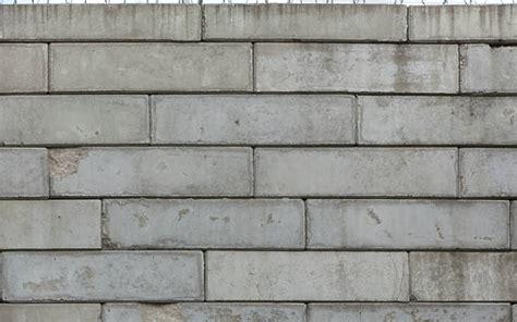 BrickLargeBlocks0029 Free Background Texture brick