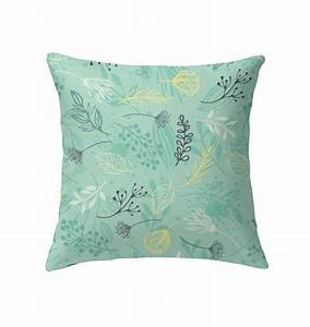throw pillows walmart cheap throw pillows cute throw With cheap pretty pillows