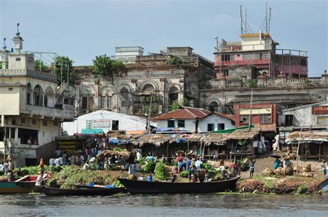 bangladesch reisebericht kalkutta dhaka kalkutta