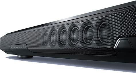 Yamaha Srt-1000 Surround Sound System W/2 Built-in